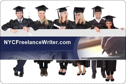 anyone used an essay writing service uk