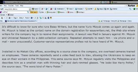 Is essay writers net legit wixsite com Pinterest