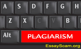 English As A World Language Essay Avoiding Plagiarism Online Study also Thesis For Persuasive Essay How To Write A Paper Without Plagiarism Essay Of Newspaper