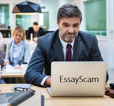 Mba admission essays buy case studies of successful applicants