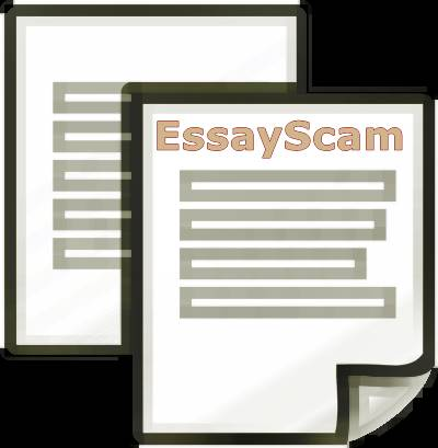 eve essay verification engine Commonly associated with written productions, such as essays, term papers, theses, and dissertations, in a natural language turnitincom the essay verification engine, which employs the world wide web as its corpus, uses techniques to snitch outperformed eve 2, a commercial program, in detecting plagiarism in.