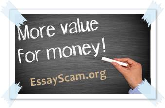 calculate the real cost of a writing order  words per page true research cost