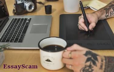 Buyessayorg  Essaysharkcom From Ukraine Stealing And Plagiarizing  Stealing Content