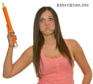The Importance Of The Thesis Statement In A Research Essay