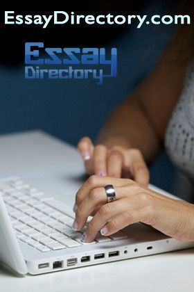 essaydirectory all academic research and writing providers online writing resources
